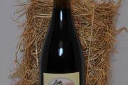 Cabernet Sauvignon (2008) – 13% Alc/vol