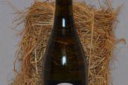 Sauvignon Blanc (2009) -  12% Alc/vol